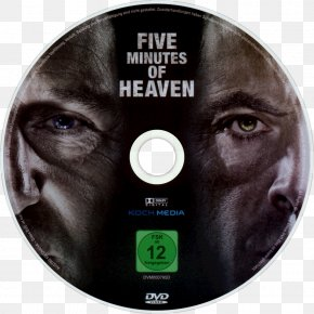 Seven Minutes In Heaven - The Troubles Film Criticism Film Poster Film Director PNG
