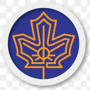 Toronto Maple Leafs Logo - Toronto Maple Leafs National Hockey League Internet Radio Podcast PNG