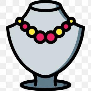 Jewellery - Jewellery Costume Jewelry Necklace Bijou PNG