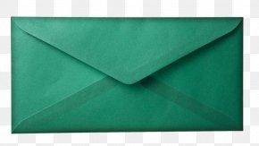 Green Texture - Paper Green Rectangle Baize PNG