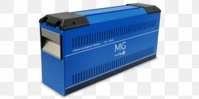 Li Ion BATTERY - Battery Charger Lithium Iron Phosphate Battery Lithium-ion Battery Electric Battery PNG
