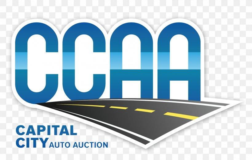 Capital City Auto Auction Car Dealership Sales, PNG, 1500x952px, Car, Area, Auction, Auto Auction, Autotrader Download Free