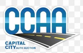 Car - Capital City Auto Auction Car Dealership Sales PNG