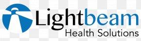 Healthy People Logo - Logo Brand Organization Font Product Design PNG