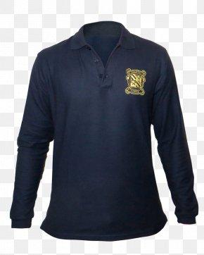 T-shirt - T-shirt Brazil Jacket Nightshirt PNG