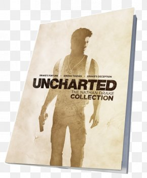 Uncharted Nathan Drake - Uncharted: The Nathan Drake Collection Uncharted 4: A Thief's End Uncharted: Drake's Fortune Grand Theft Auto V PNG