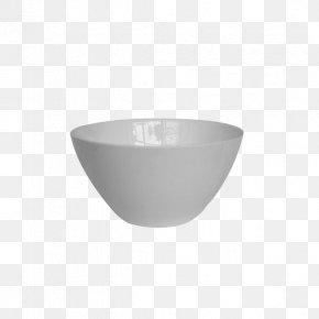 White Bone China Tableware Bowl Korean Bowls Australia - Tableware Jingdezhen Bowl Ceramic Bone China PNG