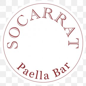 Midtown East Spanish Cuisine Tapas RestaurantMenu - Socarrat Paella Bar PNG