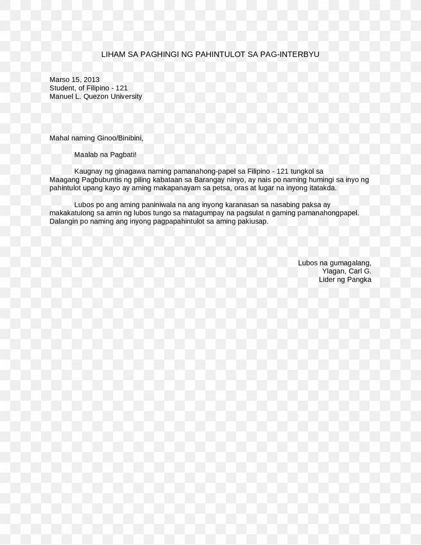 Letter Of Resignation Cover Letter Résumé, PNG, 1700x2200px ...