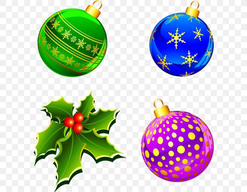 Mistletoe Christmas Day Clip Art Image Christmas Decoration, PNG, 600x640px, Mistletoe, Christmas, Christmas Day, Christmas Decoration, Christmas Ornament Download Free