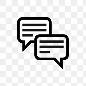 Social Media - Social Media Communication PNG