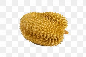 Durian Food On The Tongue - Durian Thai Cuisine Thai Curry Fruit PNG