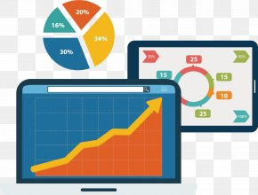 Market Survey Report - Chart Search Engine Optimization Business Dispatch Service PNG