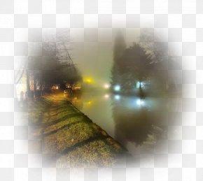 Mist - Desktop Wallpaper Fog Sunlight Mist Eye PNG