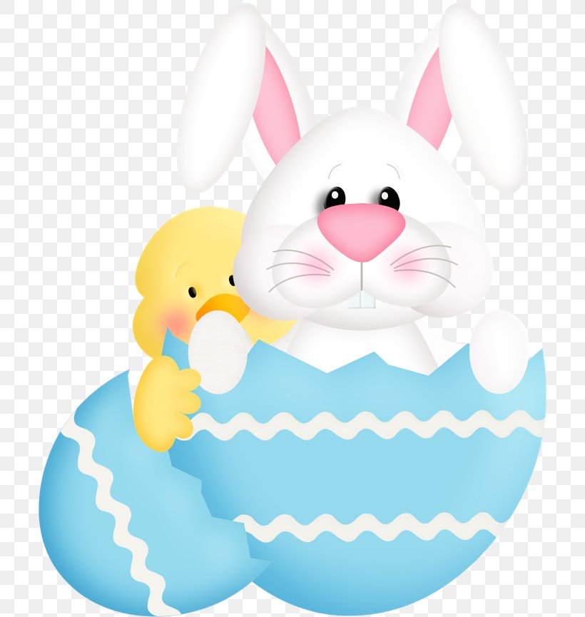 Easter Bunny Domestic Rabbit Foundation Piecing, PNG, 712x865px, Easter Bunny, Domestic Rabbit, Easter, Easter Egg, Egg Download Free