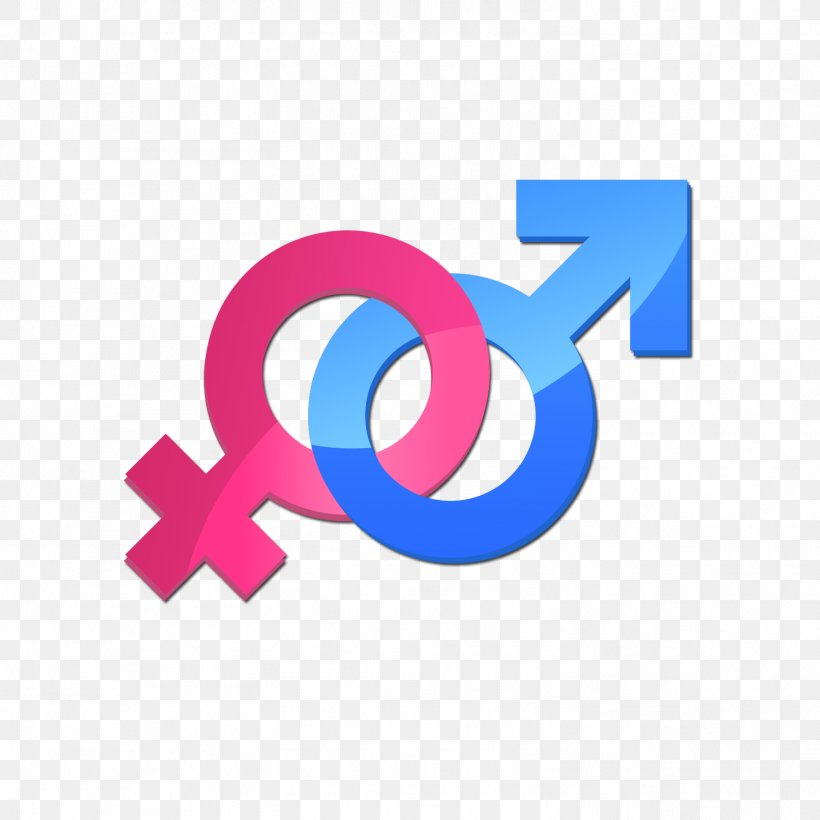gender symbol male icon png 1501x1501px gender symbol brand female gender gender equality download free gender symbol male icon png