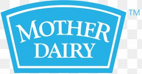 Ice Cream - Ice Cream Milk Lassi Mother Dairy Dairy Products PNG