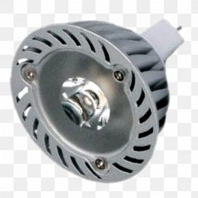 Street Light - Multifaceted Reflector Foco Light-emitting Diode LED Lamp Street Light PNG