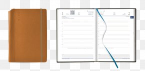 Notebook - Paper Diary Office Notebook Desk PNG