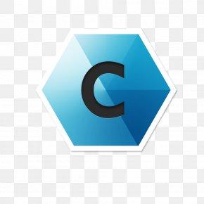 Customized Software Development - Software Development Embedded System Computer Software Software Developer Firmware PNG