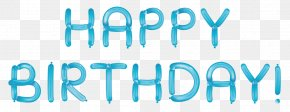 Birthday Wishes - Birthday Greeting & Note Cards Wish Gift Clip Art PNG