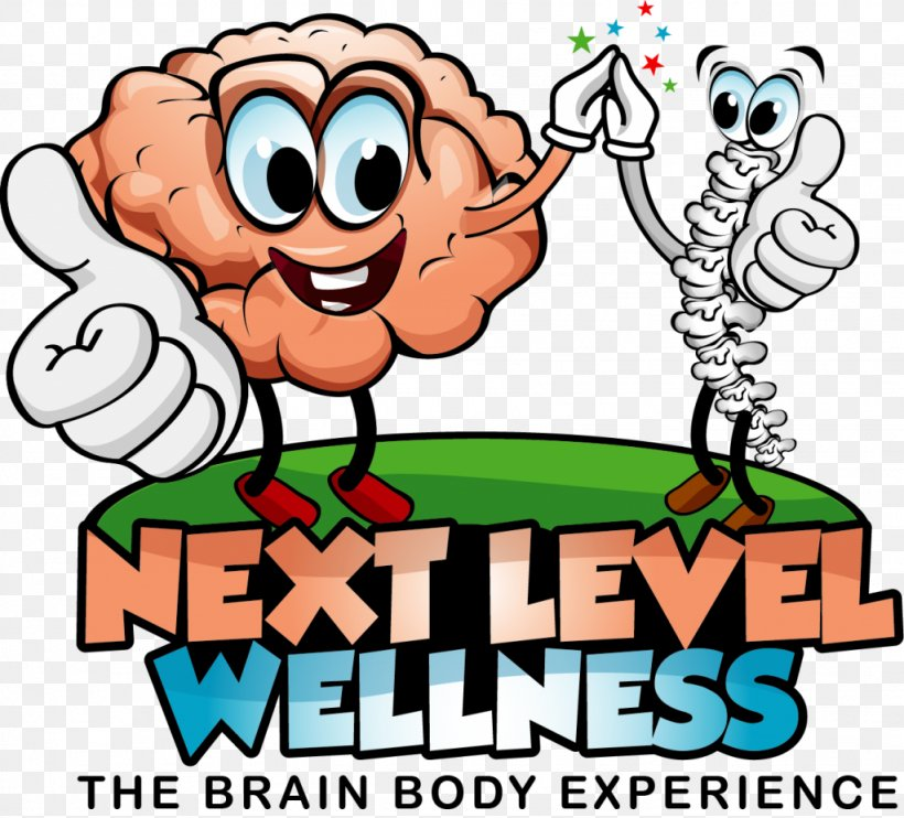 Health Fitness And Wellness Brain Cognitive Training Clip Art Png 1024x927px Watercolor Cartoon Flower Frame Heart