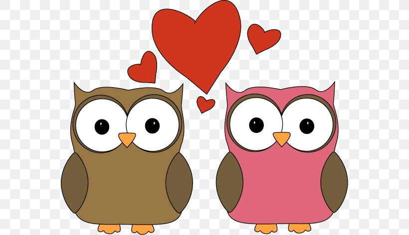 Love Heart Clip Art, PNG, 576x472px, Love, Art, Beak, Bird, Bird Of Prey Download Free