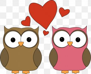 Art Love Cliparts - Love Heart Clip Art PNG