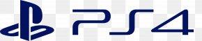 Sony Playstation - Rocket League PlayStation 4 PlayStation 3 Logo PNG