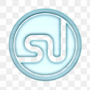 Number Symbol - Social Network Icon Stumbleupon Icon PNG