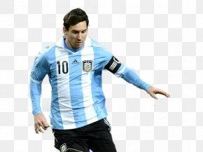 Messi 2018 Argentina - Argentina National Football Team FC Barcelona 2012 FIFA Ballon D'Or PNG