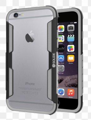 Apple 6Plus Storage Card Holder - IPhone 6 Plus IPhone 6s Plus IPhone 4 IPhone 5s IPhone 7 PNG
