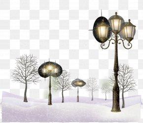 Sky Snow Snow Snow Vector Material - Snow Euclidean Vector Winter PNG