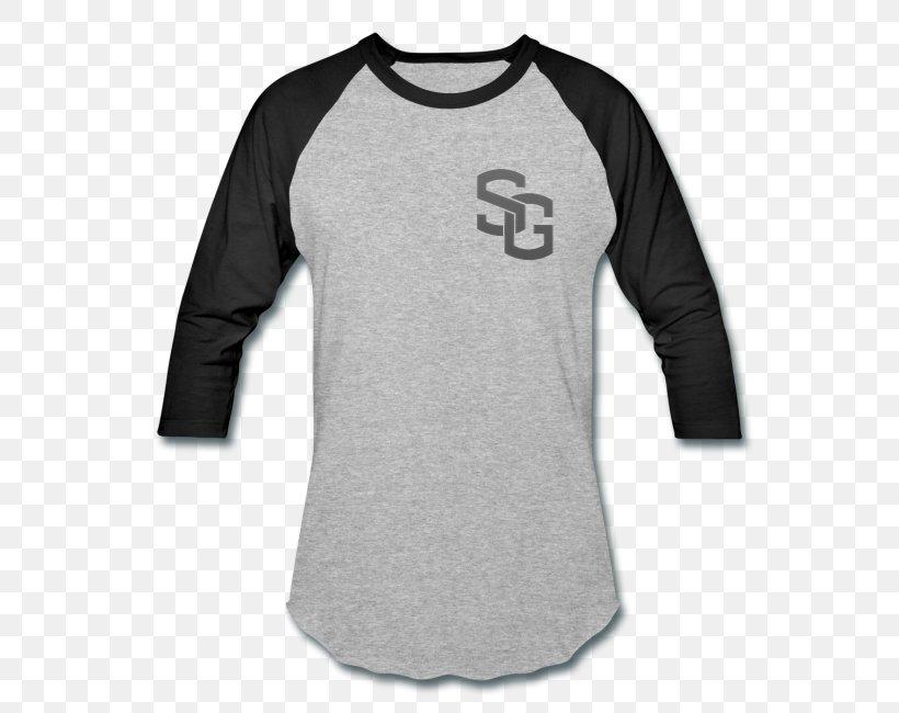 Hummer Family  Hummingbird  Sweatshirt//Longsleeved Tshirt    Sizes//Colors