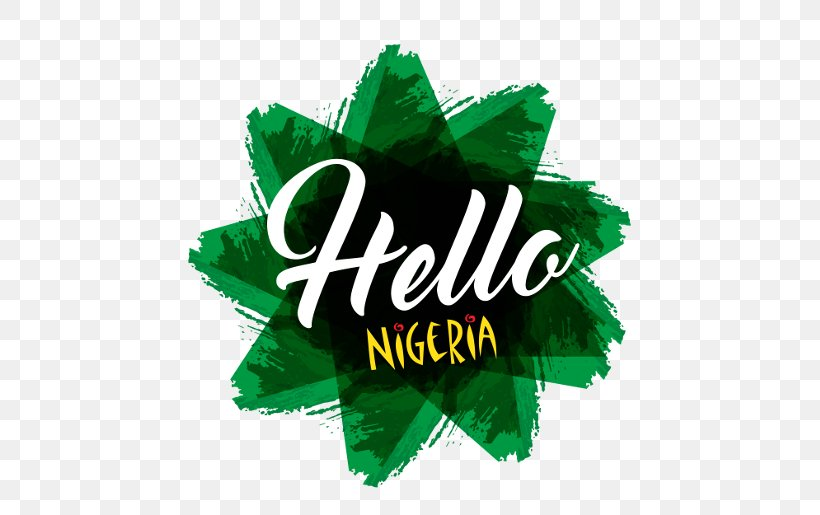 Nigeria Independence Day Png 500x515px Nigeria Brand Drawing Green Independence Day Download Free