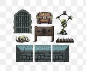 2d Furniture Top View - Tile-based Video Game Side-scrolling Sprite Platform Game 2D Computer Graphics PNG