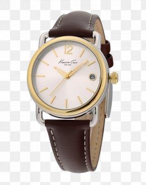 Cole Retro Belt Ladies Watches - Watch Strap Watch Strap Clock PNG