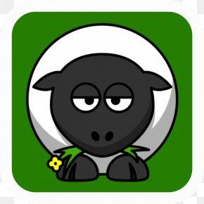 Goat - Shropshire Sheep Cartoon Zazzle Goat Clip Art PNG