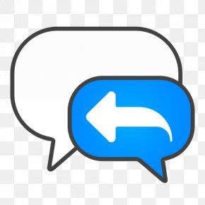 Chat - SMA Negeri 7 Kediri Online Chat Download PNG