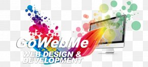 Erp Images - 2級電気工事施工完全研究 Logo Online Advertising Brand Product Design PNG