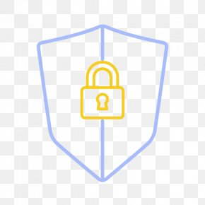 Clip Art Security Computer File PNG