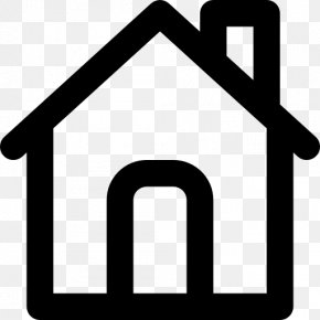 House - House Building Clip Art PNG