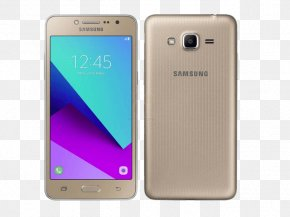 Samsung J2 Prime - Samsung Galaxy J2 Prime Samsung Galaxy Grand Prime Plus Samsung Group PNG