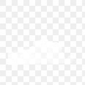 Cloud - Snowflake Christmas Euclidean Vector PNG