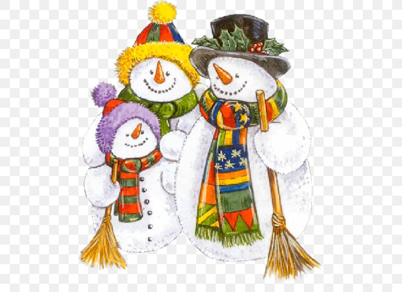 Snowman Christmas Day Clip Art Christmas Winter, PNG, 500x597px, Snowman, Art, Blog, Christmas, Christmas Day Download Free