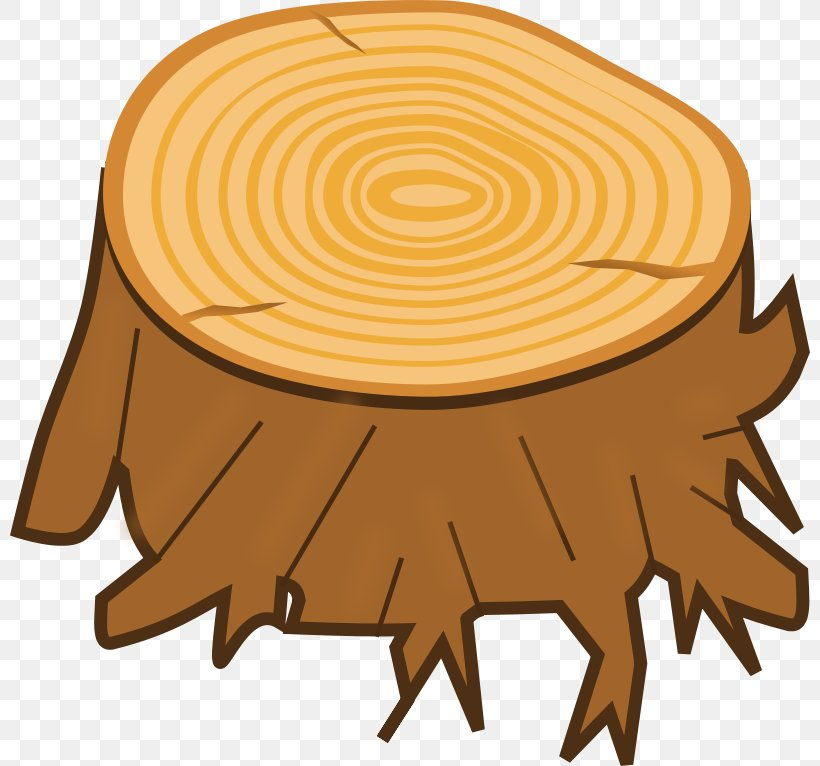 Trunk Tree Stump Clip Art, PNG, 800x766px, Trunk, Blog, Branch, Crown, Food Download Free