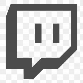 Search - Twitch Streaming Media PlayStation 4 Video Game YouTube PNG