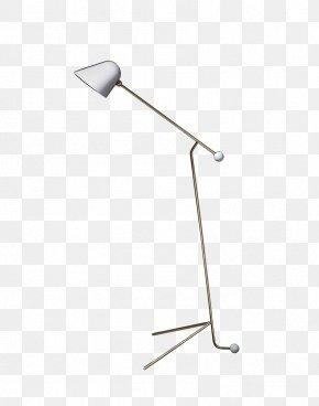 Light - Light Fixture Lighting Lamp Electric Light PNG