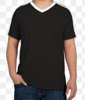 T-shirt - T-shirt Sleeve Original Penguin Polo Shirt PNG