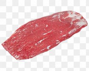 Steak - Angus Cattle Venison Meat Beef Flank Steak PNG